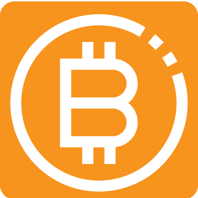 Click to copy bitcoin address
