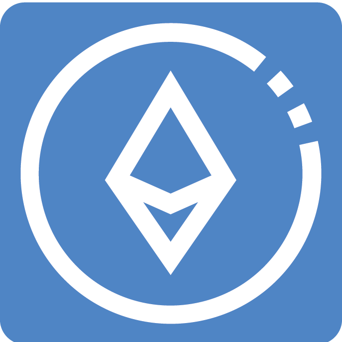 Click to copy ethereum address