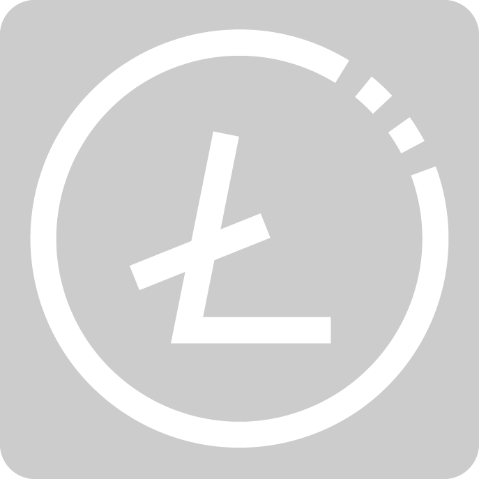 Click to copy litecoin address